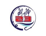 http://www.logocontest.com/public/logoimage/15222237422.png