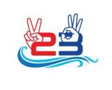 http://www.logocontest.com/public/logoimage/152224401123-06.jpg