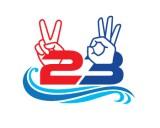 http://www.logocontest.com/public/logoimage/152224609623-07.jpg