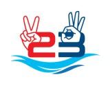 http://www.logocontest.com/public/logoimage/152224786223-09.jpg