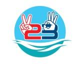 http://www.logocontest.com/public/logoimage/152224884923-10.jpg