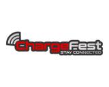 http://www.logocontest.com/public/logoimage/1522638377Charge6.png
