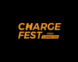 http://www.logocontest.com/public/logoimage/1522736389CF.png
