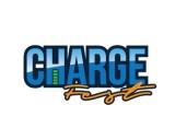 http://www.logocontest.com/public/logoimage/1522906406Charge-Fest-01.jpg