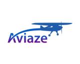 http://www.logocontest.com/public/logoimage/1523242076aviaze.png