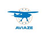 http://www.logocontest.com/public/logoimage/1523242670aviaze.png