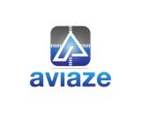 http://www.logocontest.com/public/logoimage/1523282588aviaze-c.png