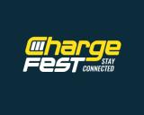 http://www.logocontest.com/public/logoimage/152328592011.png