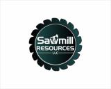 http://www.logocontest.com/public/logoimage/15234606855.png