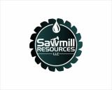 http://www.logocontest.com/public/logoimage/15234606855a.png