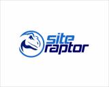 http://www.logocontest.com/public/logoimage/15234887074c.png