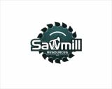 http://www.logocontest.com/public/logoimage/152353413544a.png