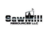 http://www.logocontest.com/public/logoimage/1523718999SAWMILL-01.png
