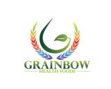http://www.logocontest.com/public/logoimage/1523719128GRAINBOW-01.png