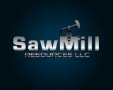 http://www.logocontest.com/public/logoimage/1523720024SAWMILL1-01.png