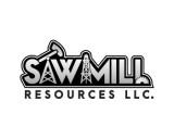 http://www.logocontest.com/public/logoimage/1523826369SAWMILL_LOGO_V1.jpg
