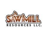http://www.logocontest.com/public/logoimage/1523826370SAWMILL_LOGO_V1C.jpg