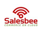 http://www.logocontest.com/public/logoimage/1523856989Salesbee11.jpg