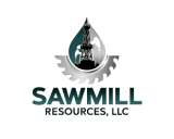 http://www.logocontest.com/public/logoimage/1523860649Sawmill-Resources,-LLC.png