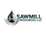 http://www.logocontest.com/public/logoimage/1523861193Sawmill-Resources.png