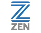 http://www.logocontest.com/public/logoimage/1523887701ZZzen-2.jpg