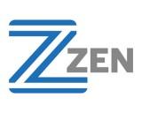 http://www.logocontest.com/public/logoimage/1523887735ZZzen-1.jpg