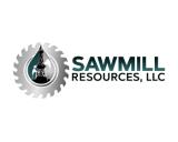 http://www.logocontest.com/public/logoimage/1523891517Sawmill-Resources,1c.png