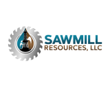http://www.logocontest.com/public/logoimage/1523893758Sawmill-Resources,-1D.png
