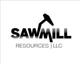 http://www.logocontest.com/public/logoimage/1523893848SAWMILL_1.png