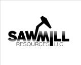 http://www.logocontest.com/public/logoimage/1523893879SAWMILL_2.png