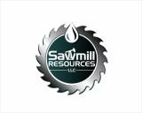 http://www.logocontest.com/public/logoimage/15238985011a.png