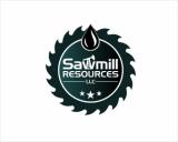 http://www.logocontest.com/public/logoimage/15238985011bb.png