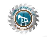 http://www.logocontest.com/public/logoimage/1523899203Sawmill-Resources,2A.png