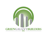 http://www.logocontest.com/public/logoimage/1523979486Green Galaxy Builders Inc-05.png