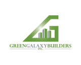 http://www.logocontest.com/public/logoimage/1523979936Green Galaxy Builders Inc-06.png