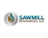 http://www.logocontest.com/public/logoimage/1523984335Sawmill-Resources,-pain2.png