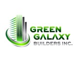 http://www.logocontest.com/public/logoimage/1524097962Green Galaxy Builders Inc_05.jpg