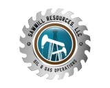 http://www.logocontest.com/public/logoimage/1524146528gb3.png