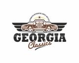 http://www.logocontest.com/public/logoimage/15242196491.png
