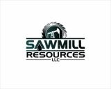 http://www.logocontest.com/public/logoimage/15244798413.png