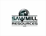 http://www.logocontest.com/public/logoimage/15244798414.png