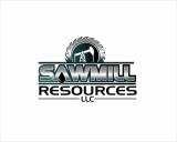 http://www.logocontest.com/public/logoimage/15244804065.png