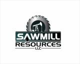 http://www.logocontest.com/public/logoimage/15244813956.png