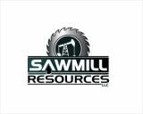 http://www.logocontest.com/public/logoimage/15244813966a.png