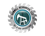 http://www.logocontest.com/public/logoimage/1524481838Sawmill-Resources-pain2.png