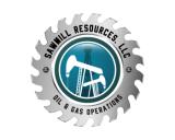 http://www.logocontest.com/public/logoimage/1524485637Sawmill-Resources,-kuu.png