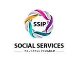 http://www.logocontest.com/public/logoimage/1524994121Social Services Insurance Program_01.jpg