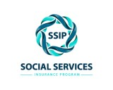 http://www.logocontest.com/public/logoimage/1524994151Social Services Insurance Program_02.jpg