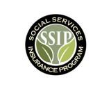 http://www.logocontest.com/public/logoimage/1525143464Social-Services-Insurance-Program-5.jpg