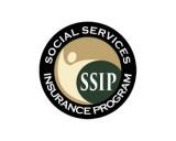 http://www.logocontest.com/public/logoimage/1525143464Social-Services-Insurance-Program-6.jpg